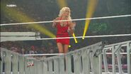 The Best of WWE The Best of Money in the Bank.00014