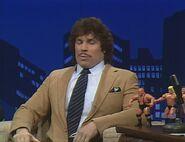 Tuesday Night Titans (February 14, 1986) 8