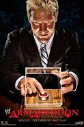 WWEArmageddon08