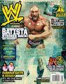WWE Magazine Jun 2009.jpg