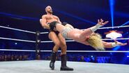 WWE World Tour 2014 - Braunschweigh.2