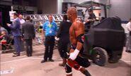 WrestleMania Dallas.00033