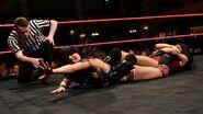 1-30-19 NXT UK 18