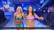 10-12-09 Raw 2