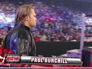 10-13-09 ECW 3