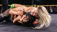 10-2-19 NXT 29