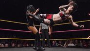 10-4-17 NXT 2
