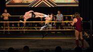 11-29-17 NXT 9