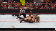 12-28-09 Raw 6