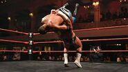 2-6-19 NXT UK 21
