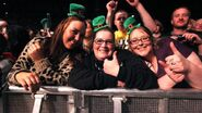 2012 World Tour Dublin.1