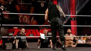 5-27-14 Raw 75