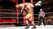 5-5-14 Raw 17