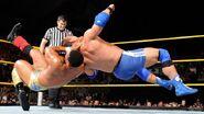 6-7-11 NXT 11
