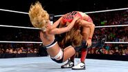 7-14-14 Raw 39