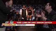 7-6-18 MLW Fusion 4