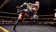 9-6-17 NXT 4