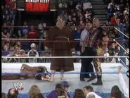 April 19, 1993 Monday Night RAW.00039