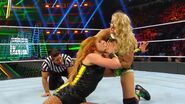 Becky Lynch's 5 Best Raw Women's Title Matches.00011