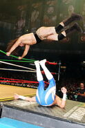 CMLL Super Viernes 8-25-17 17