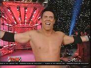 ECW 10-9-07 11