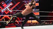 Extreme Rules 2018 16