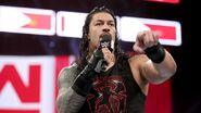 February 26, 2018 Monday Night RAW results.42