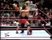 February 6, 1999 WWF Shotgun Saturday Night.00007