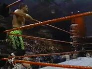 February 9, 1998 Monday Night RAW.00018