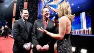 Hall of Fame 2014.13