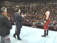 January 25, 1999 Monday Night RAW.00019