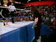 July 5, 1993 Monday Night RAW.00013