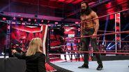 July 6, 2020 Monday Night RAW results.4