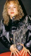 Lady Apache 2