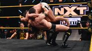 March 11, 2020 NXT results.31