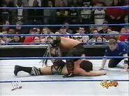 March 12, 2005 WWE Velocity.00019