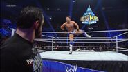 March 22, 2013 Smackdown results.00036