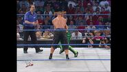 May 22, 2003 Smackdown results.00012