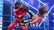 May 22, 2020 Smackdown results.13