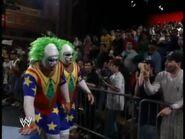 May 24, 1993 Monday Night RAW.00010