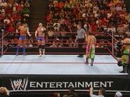 May 25, 2008 WWE Heat results.00015