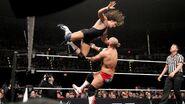 NXT Takeover Dallas.4