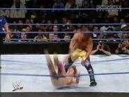 November 6, 2005 WWE Velocity results.00004