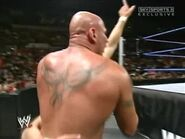 October 1, 2005 WWE Velocity results.00007