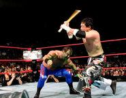 Raw-23-May-2005-8
