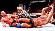 Raw-3-June-2002