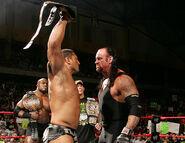 Raw-5-2-2007-3