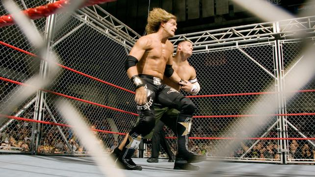 October 2 2006 Monday Night Raw Results Pro Wrestling Fandom