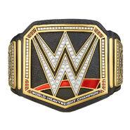 Replica WWE World Heavyweight