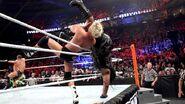 Royal Rumble 2012.67